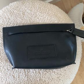 Designers Remix håndtaske