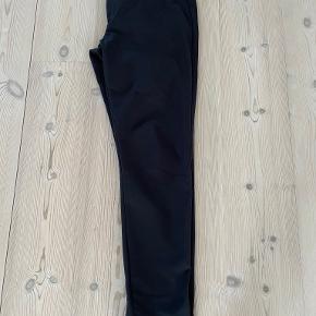 Casual Friday bukser