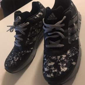 Super fede sneakers