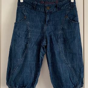 Peppercorn andre bukser & shorts