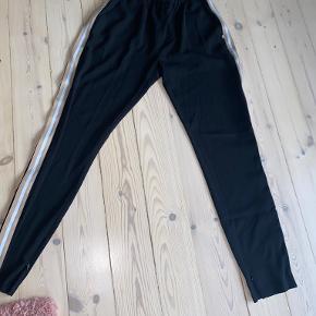 Plus Fine bukser