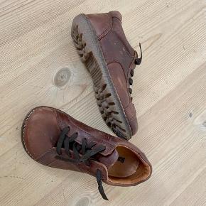 Bundgaard sneakers