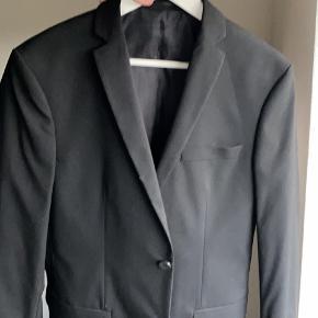 Selected Homme andet jakkesæt