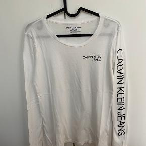 Calvin Klein bluse