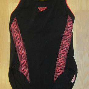 Speedo badetøj & beachwear
