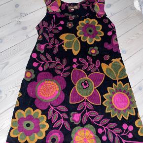 Pura Vida kjole