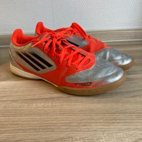 Adidas til piger