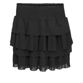 Neo Noir nederdel