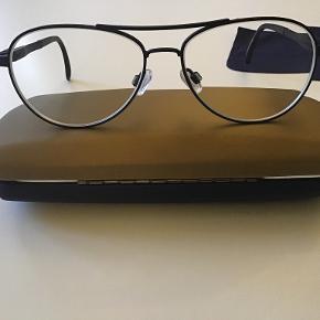 Henri Lloyd anden accessory