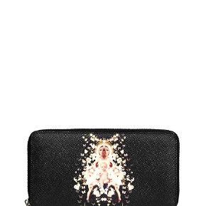 Givenchy pung