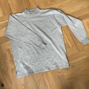 Jerome Vintage sweater