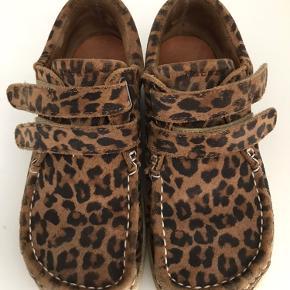 Nature Footwear Sneakers