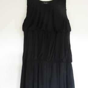 Sand Copenhagen anden kjole & nederdel