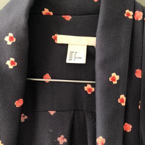 Blazer fra H&M trend