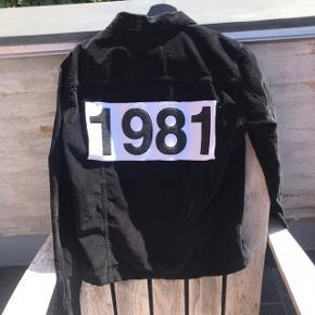 Won Hundred 1981