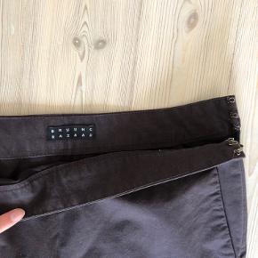 Bruuns Bazaar nederdel