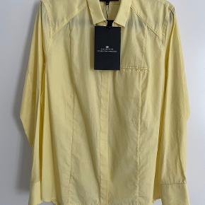 Designers Remix skjorte