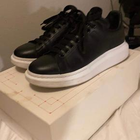 Alexander McQueen sko