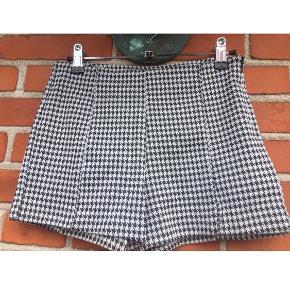 Tally Weijl shorts