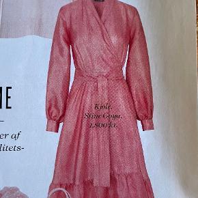 Stine Goya kjole eller nederdel