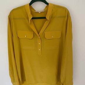 Vanessa Bruno skjorte