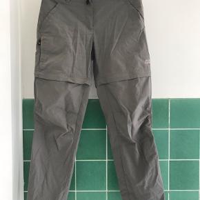 Jack Wolfskin bukser