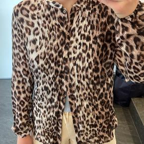 Stylebutler skjorte