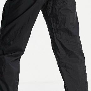 Adidas Originals bukser & tights