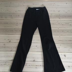 Grunt andre bukser & shorts
