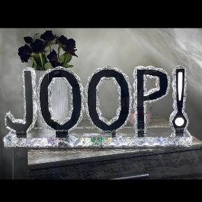 JOOP! Bordlampe