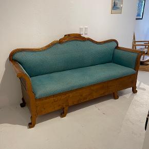 Anden sofa