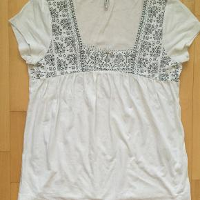 Part Two bluse