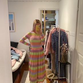 Flotteste kjole fra Stine Goya🌸