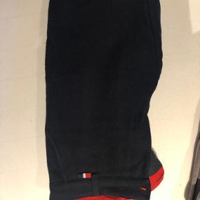 Le Fix bukser