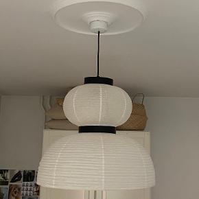 &tradition Loftslampe