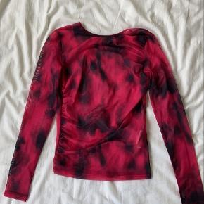 IvyRevel bluse