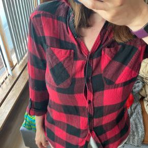 CALLIOPE skjorte