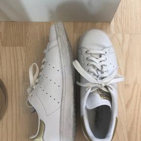 Sneakers adidas original køb og salg | Find den bedste pris!