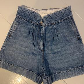 Sandro Paris jeans