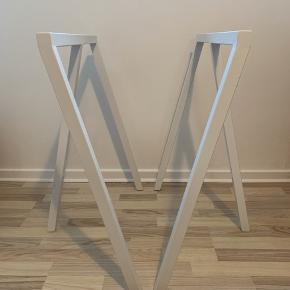 Hay-ben til spisebord 64 x 72 cm