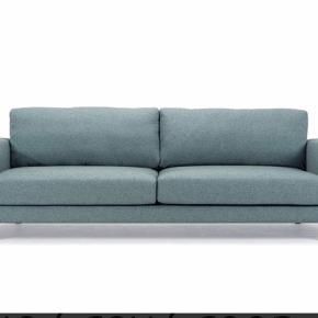 Købt til 5000. Dejlig 3-personers sofa fra sofacompany. Kan afhentes på vestamager