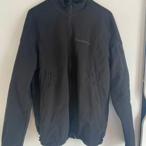 Peak Performance jakke