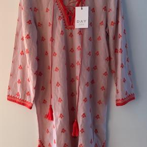 Skøn kjole/tunika