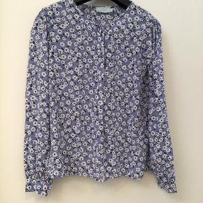 Morris Lady skjorte