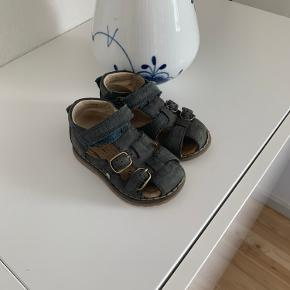 KENZO Enfant sandaler