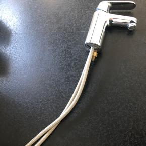 Grohe amatur - byd