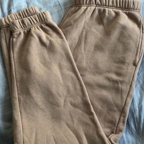 Gina Tricot homewear