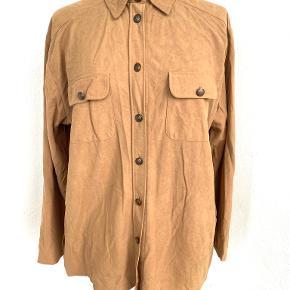 Lindon skjorte