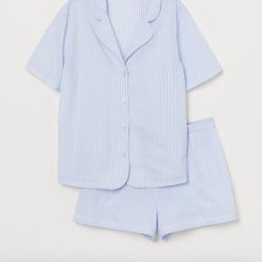 H&M homewear