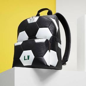 Louis Vuitton rygsæk